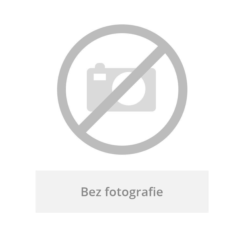OSTROŽOVIČ  Muškát žltý, r. 2014, neskorý zber, polosladké, Solaris, 0,75 l
